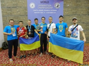 151019-WC-pankration-sportbuk.com (1)-