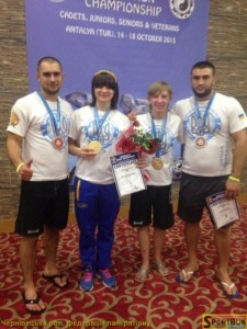 151019-WC-pankration-sportbuk.com (2)