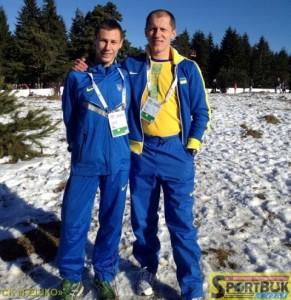 141214-Euro-kros-Antonuk-Heshko-sportbuk.com (2)-