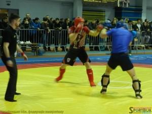 151122-Ukr-pankration-sportbuk.com (3)-