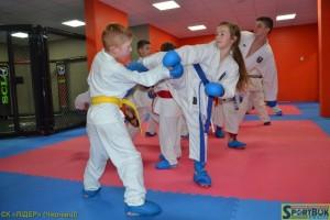 151219-karate-Lider-sportbuk.com (18)-