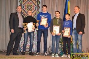 151228-Vyzhnytsya-Zirky-zirkam-sportbuk.com (50)-Heshko-c