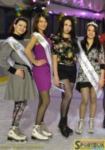 150317-Lyodova-Koroleva-nagorod-S-sportbuk.com (97)-