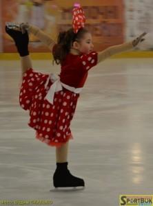 160320-Lyodoviy-mayd-sportbuk.com (19)-