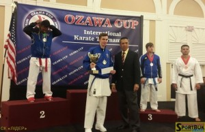 160326-OzawaCup-USA-sportbuk.com (3)-