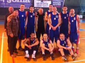 160424-basket-I-liga-Frankivsk-Chernivtsi-sportbuk.com (1)