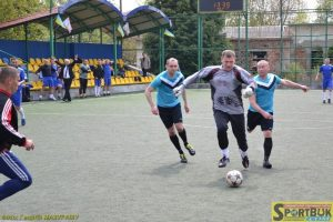 160429-70r-Dynamo-sportbuk.com (77)-Dzhosul-gol-copy