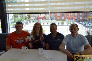 160601-Vodogray-pres-1-foto-Styopina-sportbuk.com (58)-Sichenikova-Osypenko-Heshko-copy