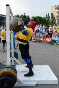 160604-Ukr-ekstrim-sportbuk.com (4)