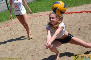 160625-voley-Liga-plyazh-W-sportbuk.com (37)-Taya-copy