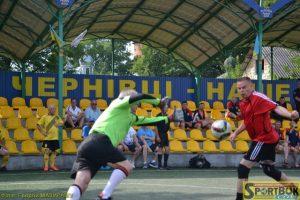 160702-Memorial-Bukovyna-Gomel-sportbuk.com (63)-Gogol-copy