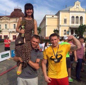 160702-strongman-Chernivtsi-Raylyan-sportbuk.com (1)-Orgonovsky