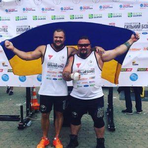 160715-strongmen-para-Burshtyn-Miheev-foto
