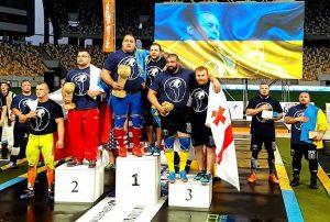 160717-strongman-pary-Euro-Burshtyn-sportbuk.com