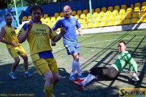 160722-Dynamo-Presa-TB-sportbuk.com (39)-Heshko-copy-mini