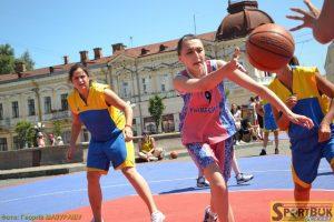 160723-basket-3-3-Chernivtsi-sportbuk.com (311)!-copy