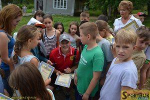 160728-Olimp-lito-Zeleni-pagorby-sportbuk.com (202)-Kysylytsya-avtograf-copy