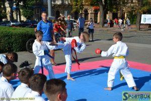 160805-Olimp-prapor-sportbuk.com (67)-copy
