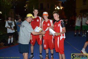 160723-basket-3-chernivtsi-5-om-sportbuk-com-261-c