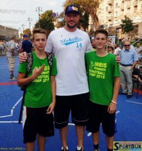 160911-ukr-basket-3-3-sportbuk-com-10-irbis-medvedenko-copy