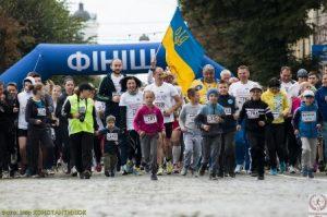 160925-bukovyna-mile-konst-sportbuk-com-29-start