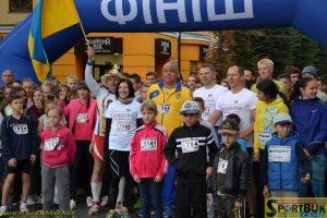 160925-bukovyna-mile-sportbuk-com-345-lischynska-chynush-copy