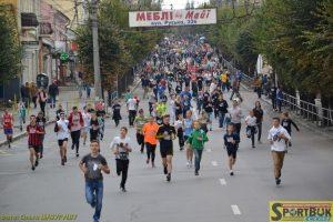 160925-bukovyna-mile-sportbuk-com-364-copy