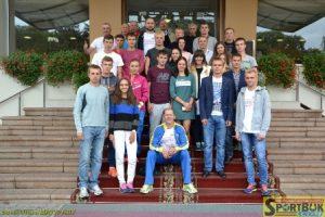 160925-gotel-bukovyna-mile-sportbuk-com-1162-c