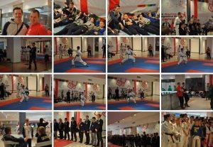 161008-karate-oradea