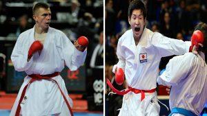 chobotar-araga-karate-ru-161005