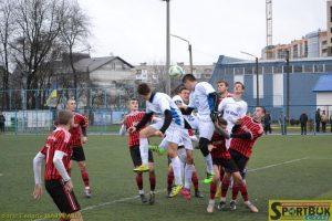 161109-sparta-teplovyk-sportbuk-com-108-c