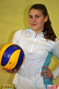161116-bukovyna-ctei-sportbuk-com-106-padynich2-c
