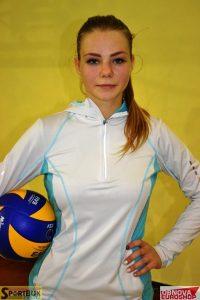 161116-bukovyna-ctei-sportbuk-com-37-kudayulia-c