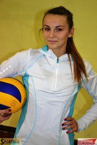Ванда Гринько