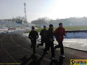 161119-probizhka-sportbuk-com-9-c