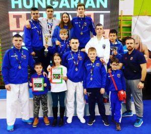 161126-hungariancup-sportbuk-com-24-2