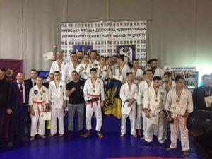 161126-ukrcup-rukopashniy-sportbuk-com-18