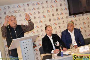161130-legka-konferentsia-obl-sportbuk-com-129-tyschuk