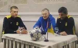 churilovgr-tekeved-1-altman-shyschenko-sportbuk-com
