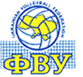 fvu-logo