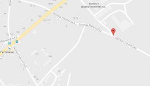 rivnenska-karta-fakty-cv-ua