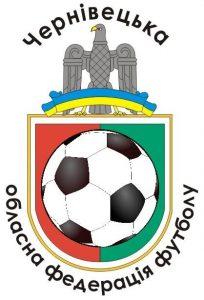 logo-coff