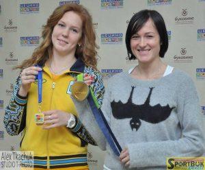 130307-pres-sportbuk-com-30-sichenikova-lupu