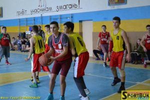 161218-basket-novoselytsya-zos-2-sportbuk-com-74