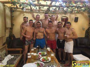 161224-ra-dent-bukovyna-sauna