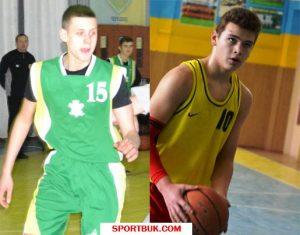 fresh-stahanov-bakun-sportbuk-com