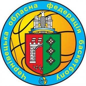 basket-obl-federatsia-logo