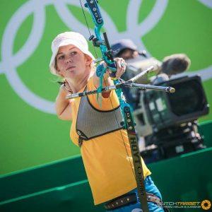 160807-Sichenikova-Rio-sportbuk.com