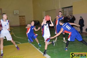 170112-basket-StarLife-Irbis-sportbuk.com (19)-Pysanchyn!-