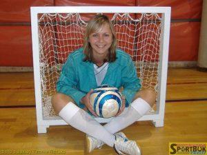 2014-futsal-barsa-pasjko-forma-sportbuk-com-6-c